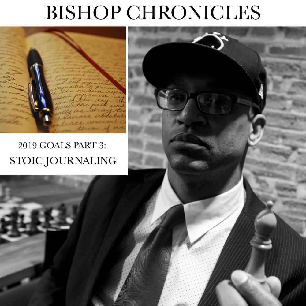 BISHOP CHRONICLES SHOW 21.jpg