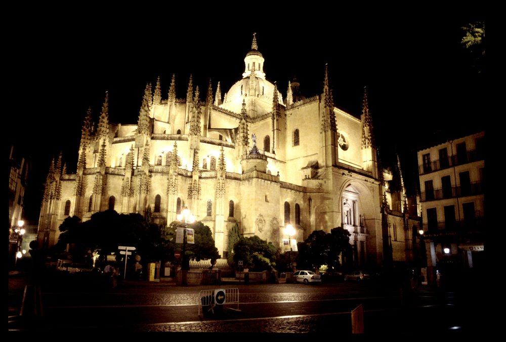 2-Catedral 5.jpg