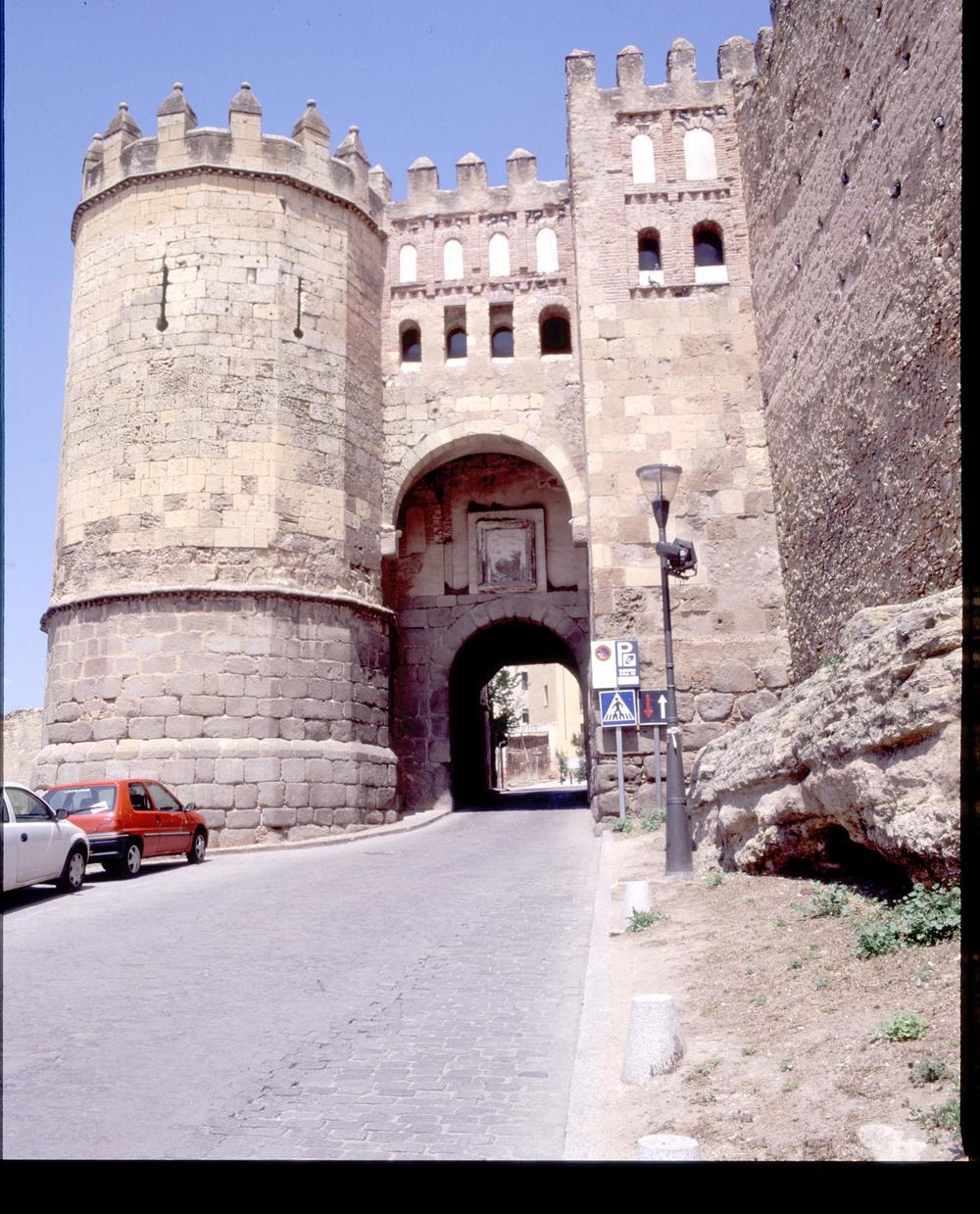 4-Puerta de San Andrés.jpg