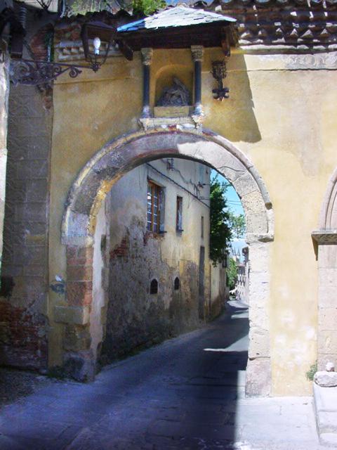 6-Puerta de la Claustra.jpg