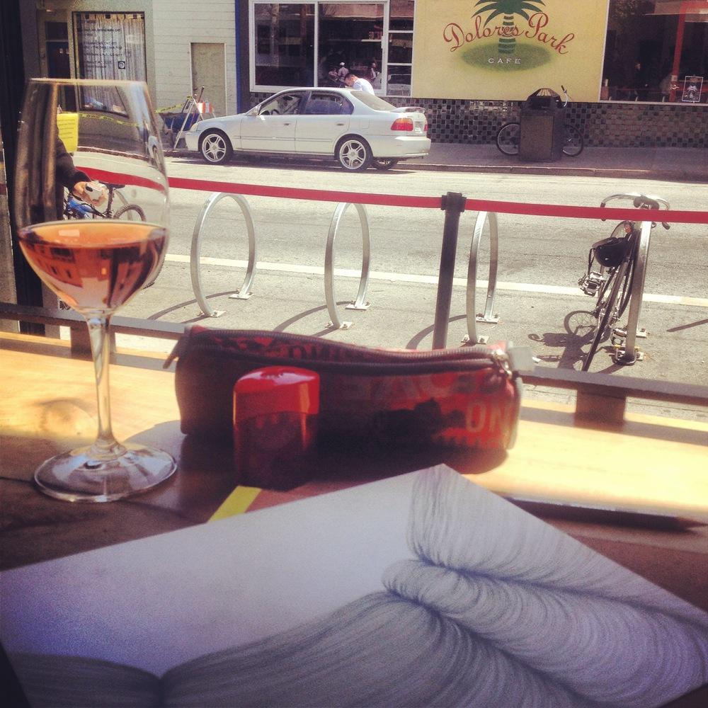 wineandline.jpg