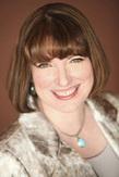 SusanZiebarth, Personal Coach, Ottawa, Canada, Self-Realization