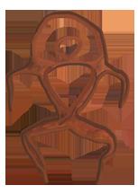 Lomi Lomi Nui, Kahuna Bodywork, Healing, Core Transformation, Core & Cellular Healing, Healing Retreats Ibiza, Healing Retreats Maui, Healing Retreats Ireland, Lomi Lomi Training, Sacred Bodywork