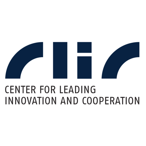 CLIC is a think tank in the field of managing innovation in enterprises and markets. In doing so the CLIC pools the experience and expertise of a strong international network consisting of institutions and experts in the branch of innovations research.