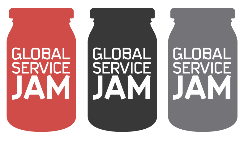 GSJ GLOBAL LOGO.png