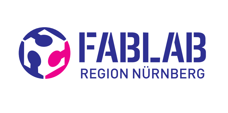 Together with Fab Lab Region Nürnberg WorkPlayExperience tries to push the boundaries of fast prototyping in the context of innovation jams as well as creating new cutting edge platforms for corporate education.