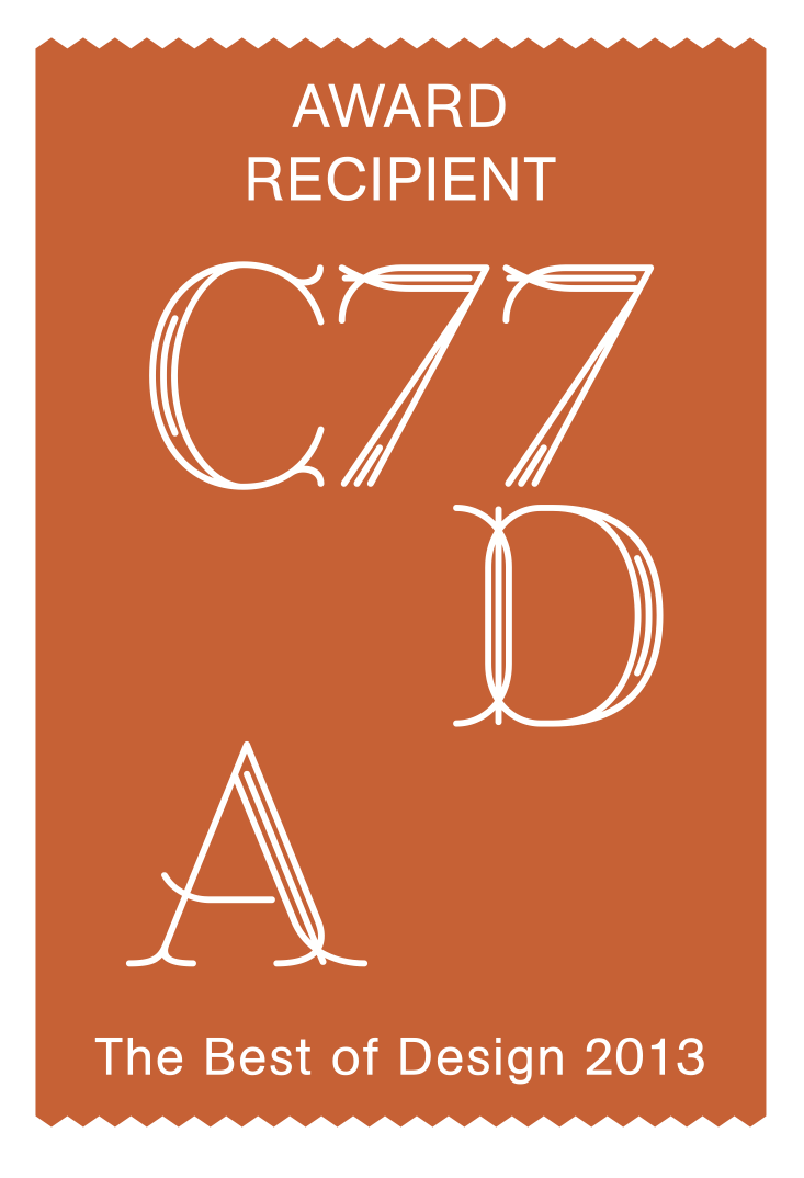2013-core77-award-ribbon_web.png