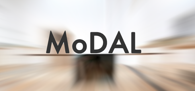 MoDAL_blogpost.png