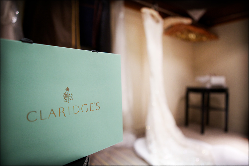 Claridges_blog_23.jpg