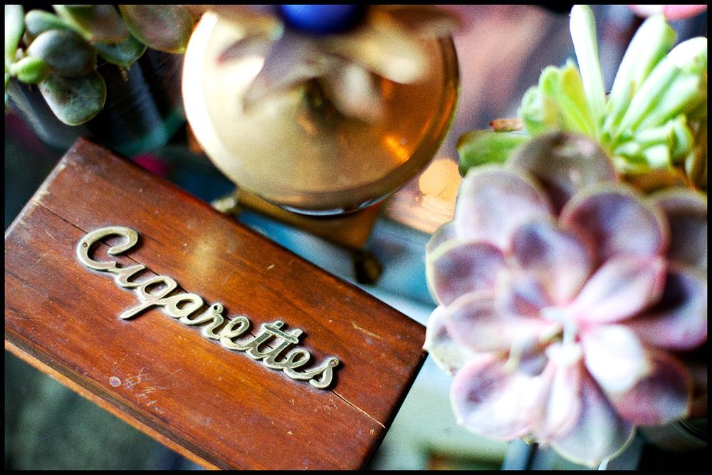 Fiona_blog_05.jpg