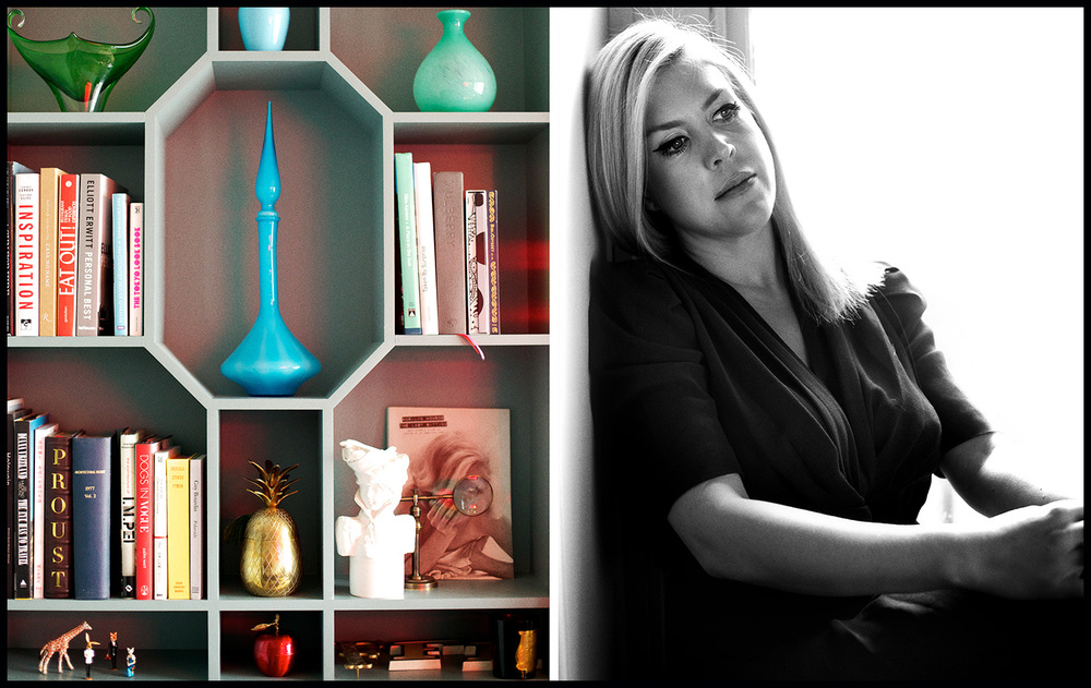 Fiona_blog_06.jpg