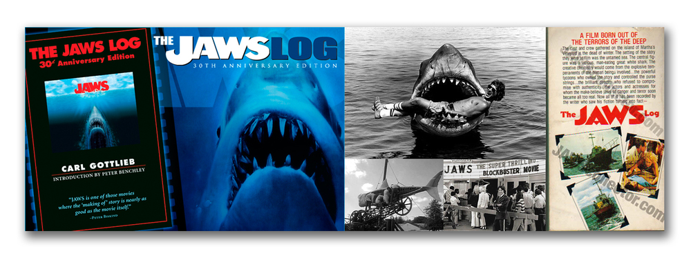 Jaws_Log.jpg