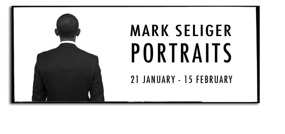 MARK-SELIGER-2-seligerweb.jpg