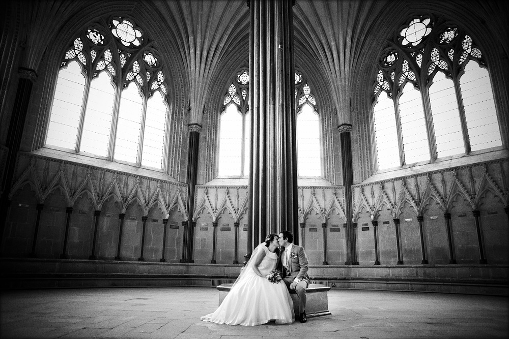 Wedding_portfolio_03.JPG