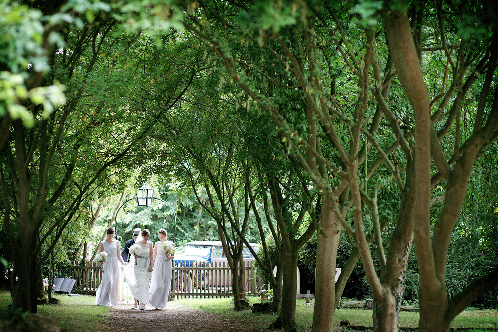 Wedding_portfolio_01.JPG