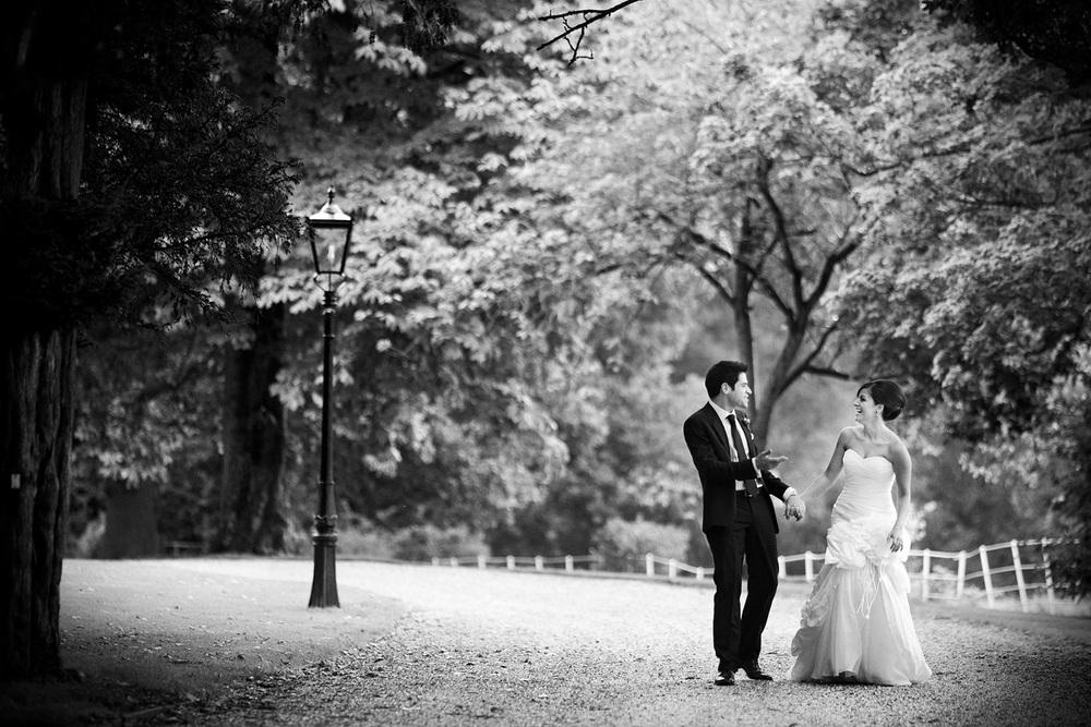 Wedding_portfolio_06.JPG