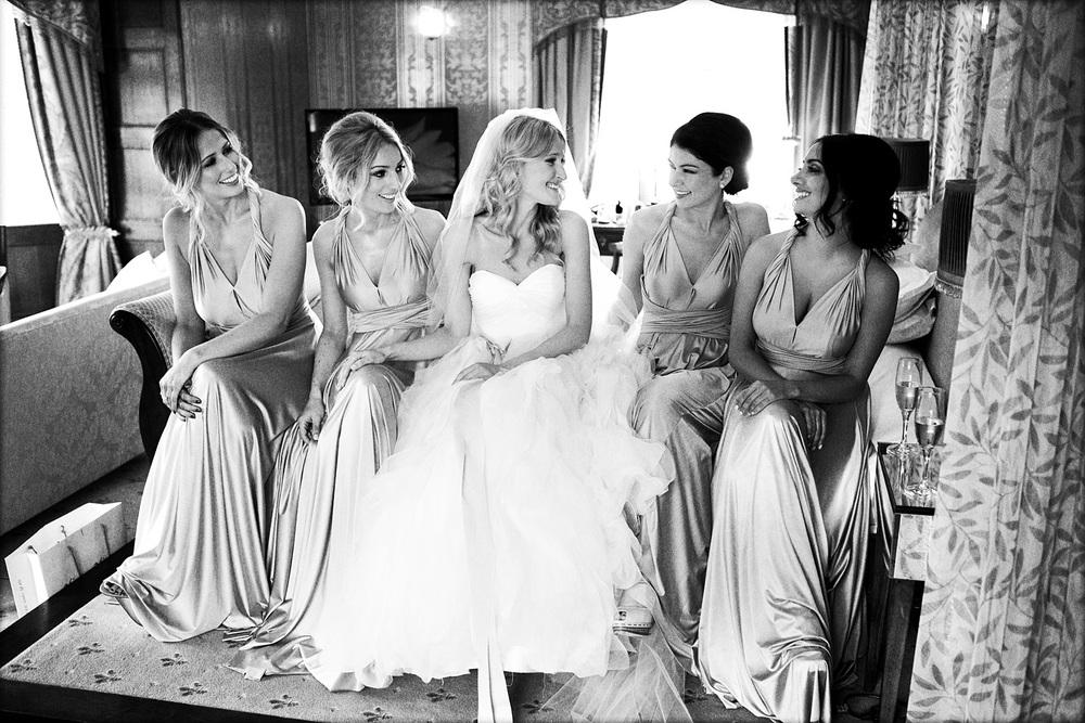 Wedding_portfolio_22.JPG