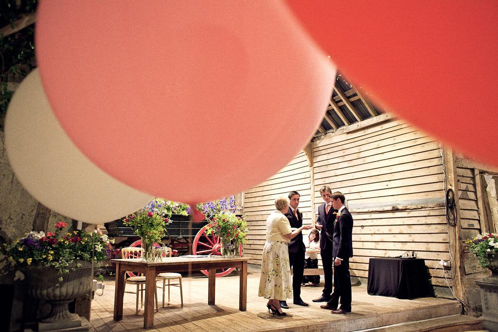 Wedding_portfolio_21.JPG