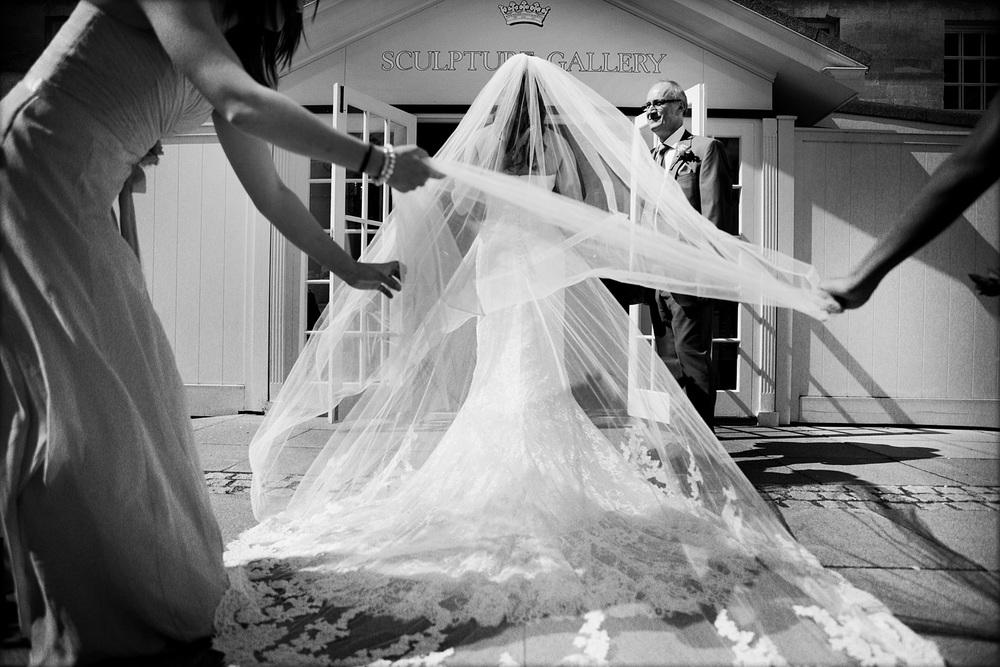 Wedding_portfolio_25.JPG