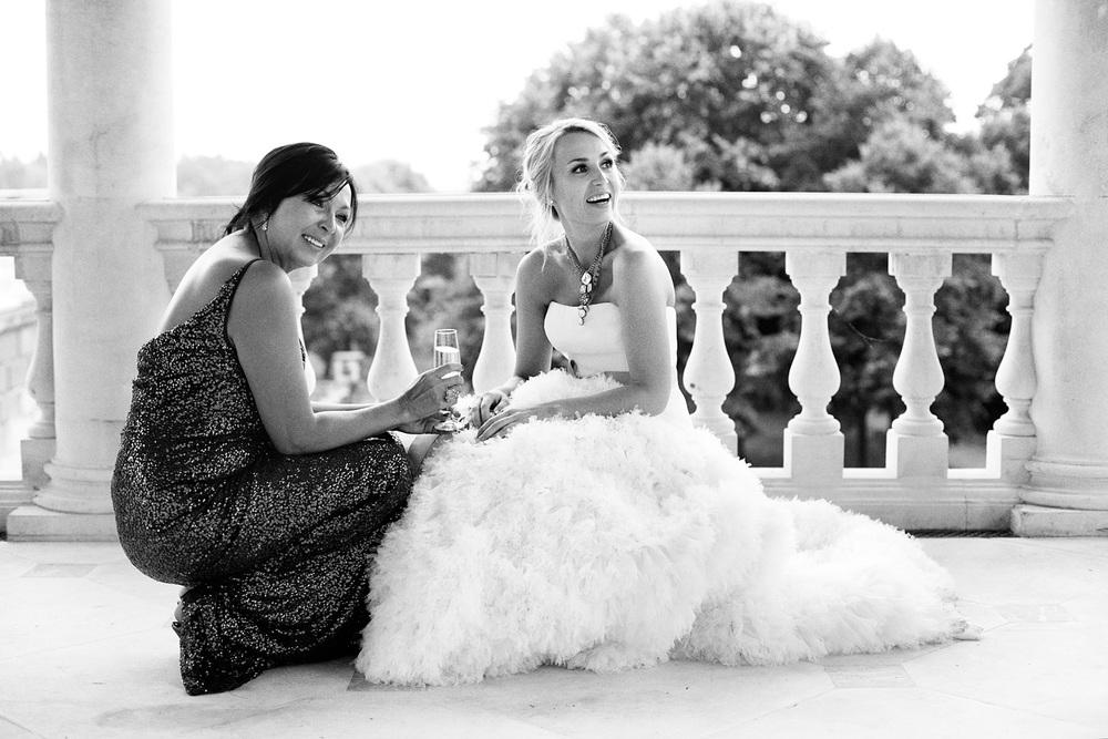 Wedding_portfolio_33.JPG