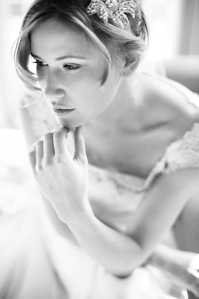 Wedding_portfolio_38.JPG