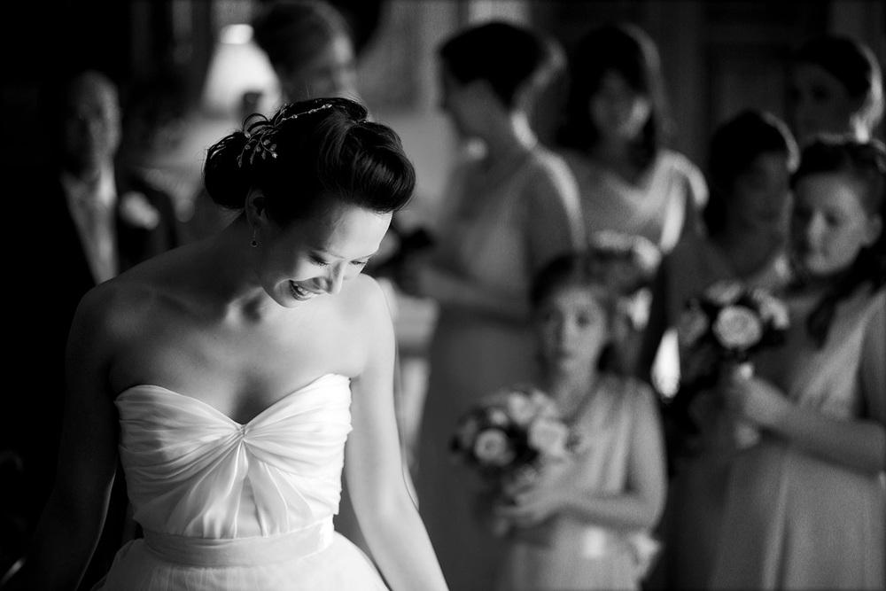 Wedding_portfolio_61.JPG