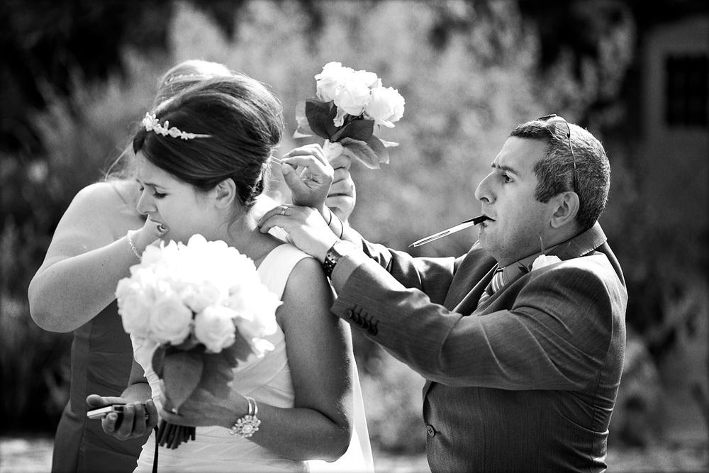 Wedding_portfolio_63.JPG