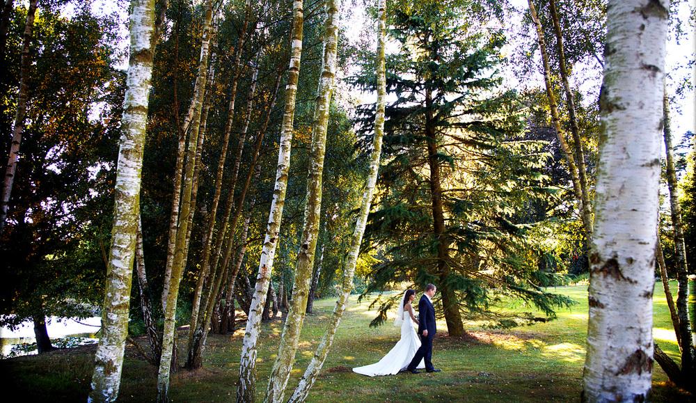 Wedding_portfolio_80.JPG