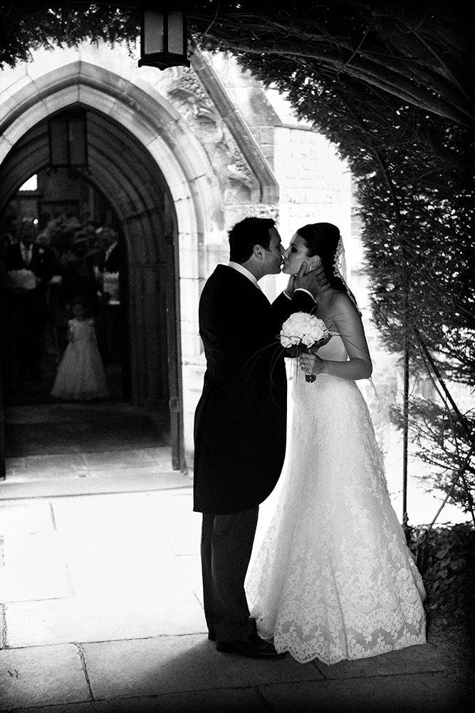 Wedding_portfolio_81.jpg