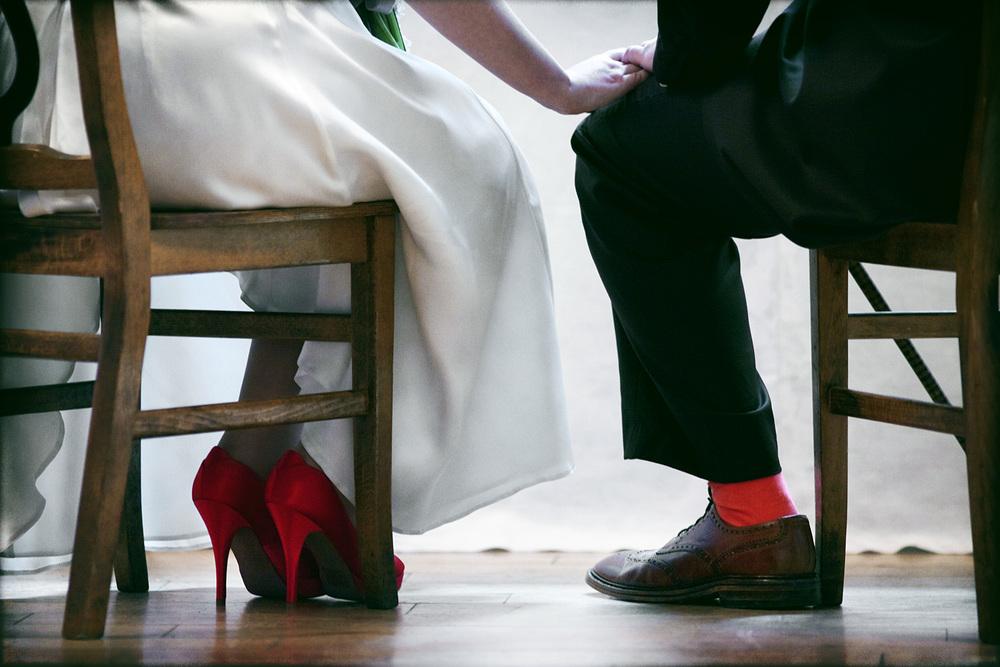 Wedding_portfolio_32.JPG