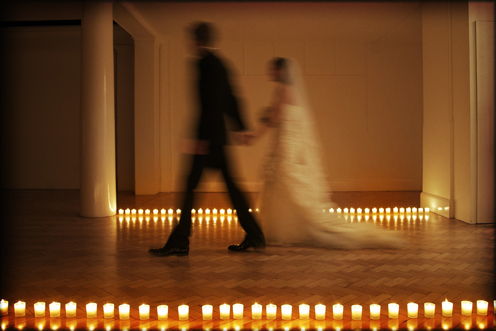Wedding_portfolio_27.jpg