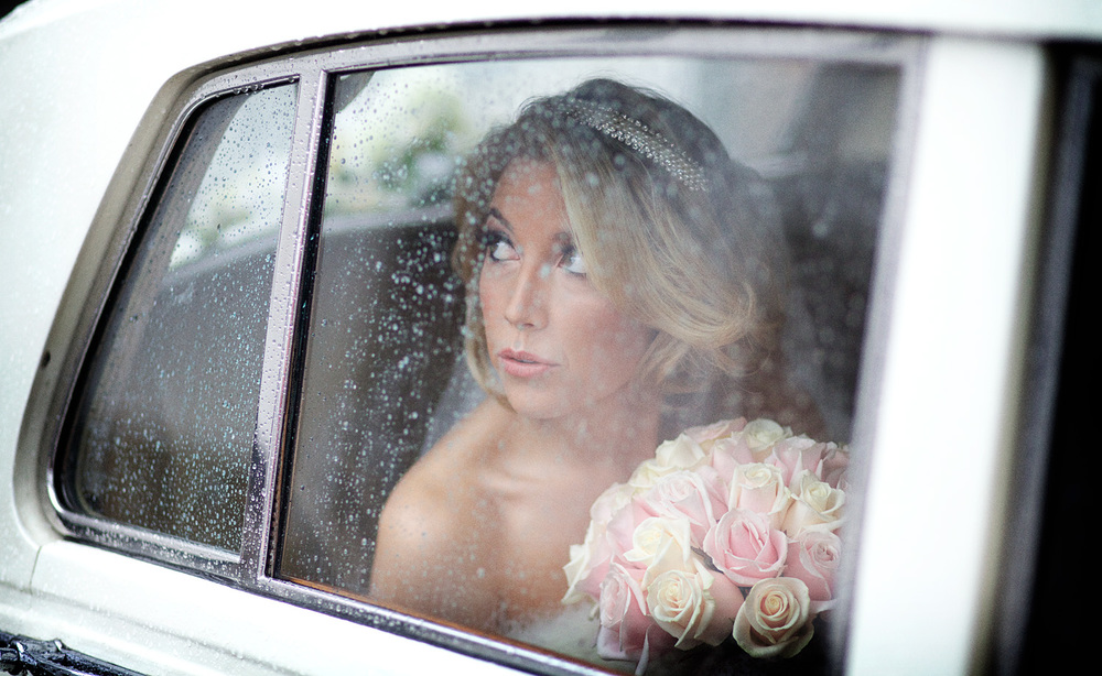 Wedding_portfolio_19.JPG