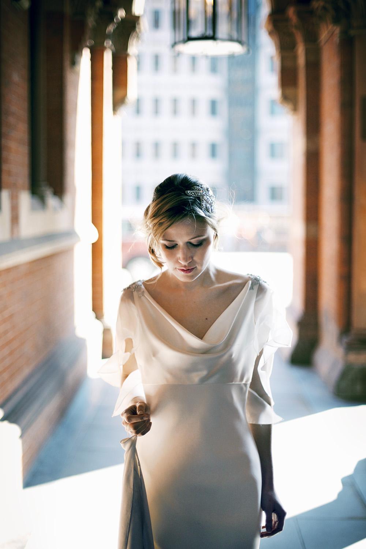 Wedding_portfolio_02.JPG