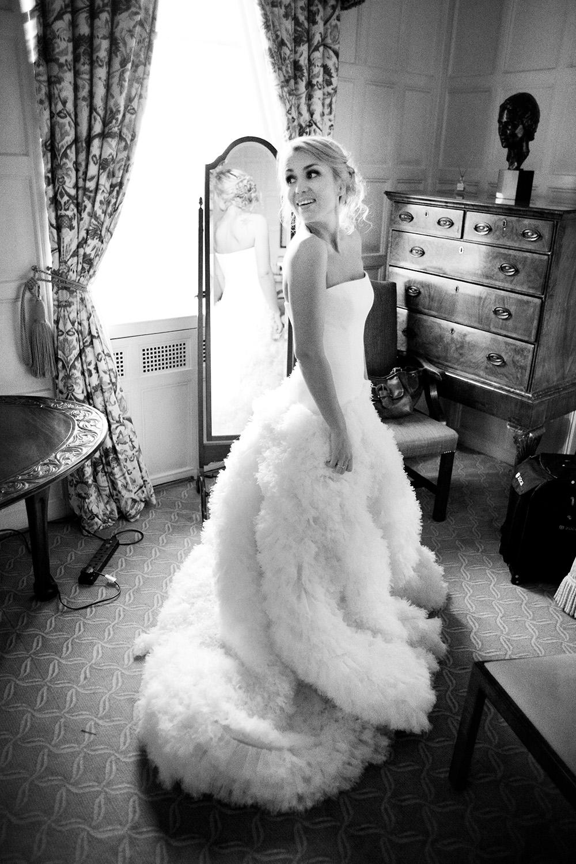 Wedding_portfolio_65.JPG
