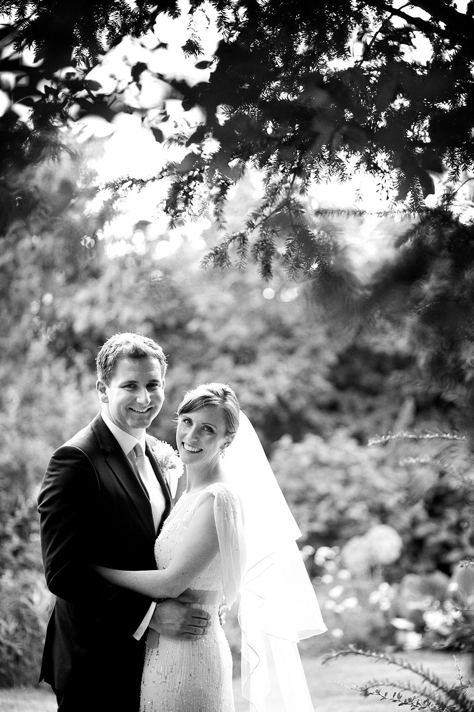 Wedding_portfolio_36.JPG