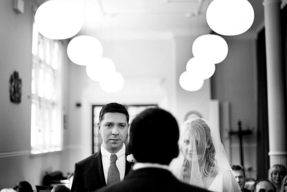 wedding_portfolio_157.jpg