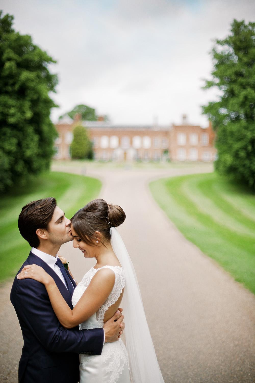 wedding_portfolio_161.jpg