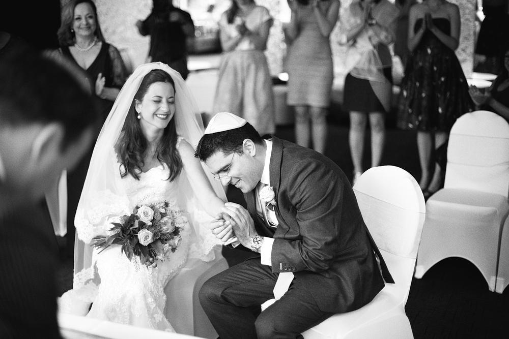 wedding_portfolio_170.jpg