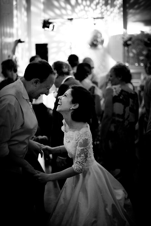 wedding_portfolio_176.jpg