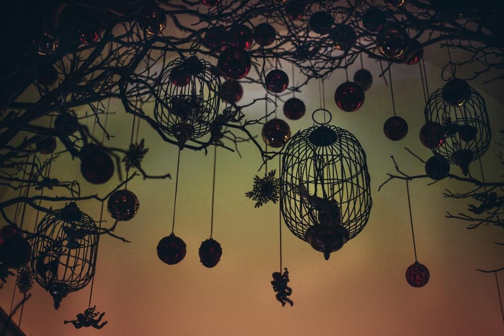 Christmas2014_03.jpg