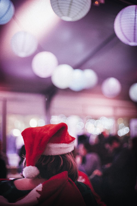 Christmas2014_31.jpg