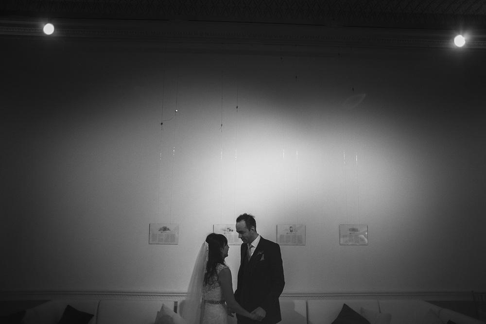 wedding_portfolio_199.jpg