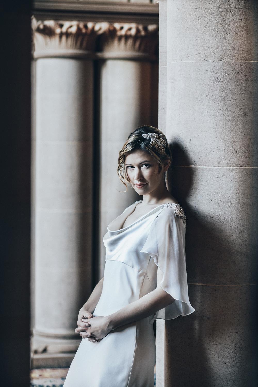 wedding_portfolio_204.jpg