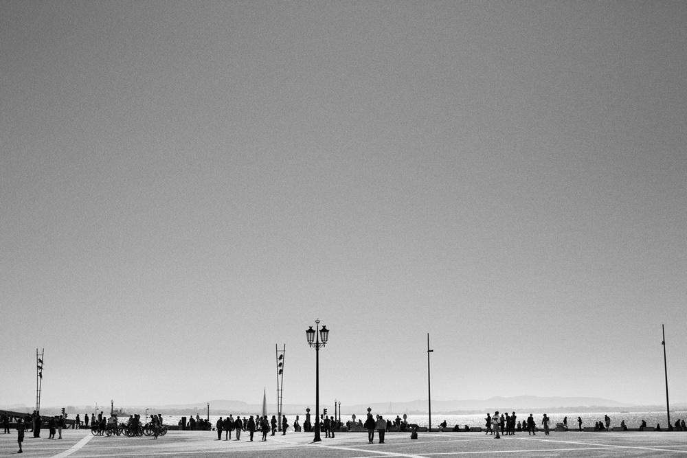 Oliver_Pierre_Lisbon006.jpg