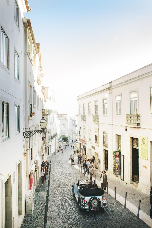 Oliver_Pierre_Lisbon027.jpg