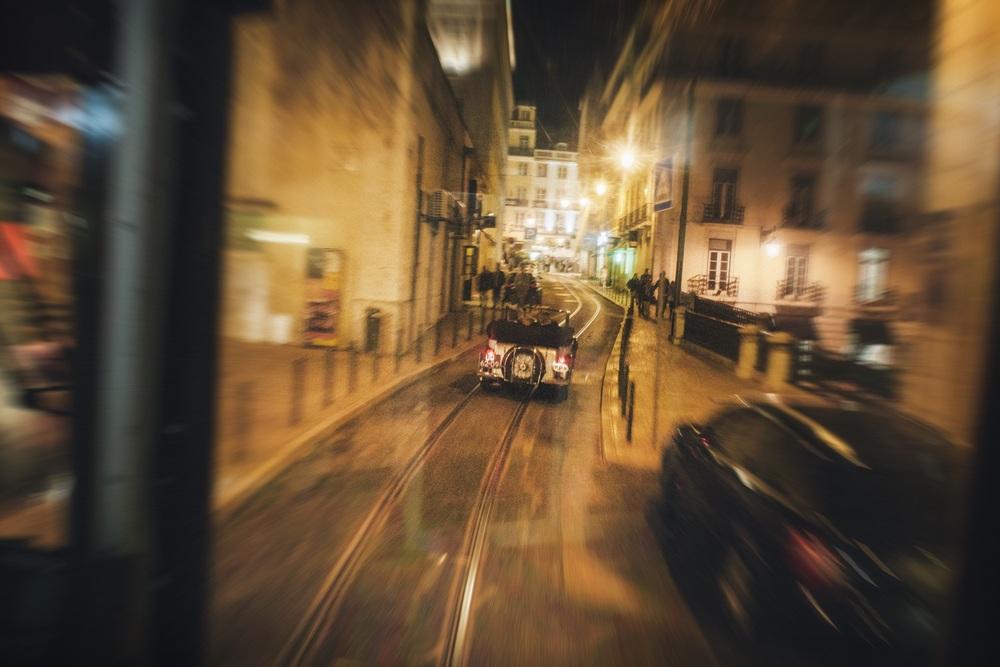 Oliver_Pierre_Lisbon155.jpg