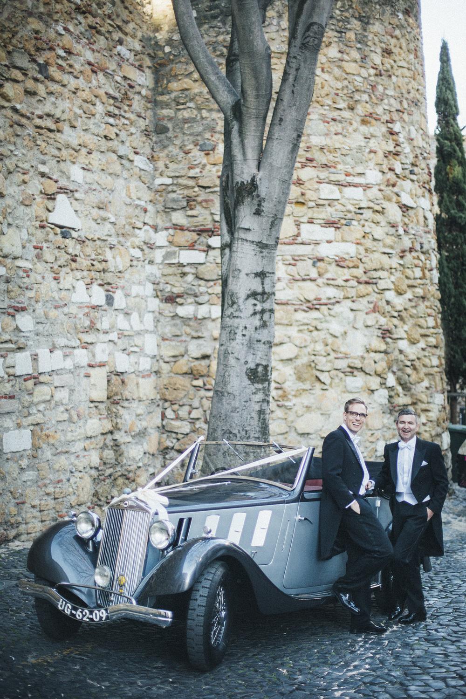 wedding_portfolio_208.jpg