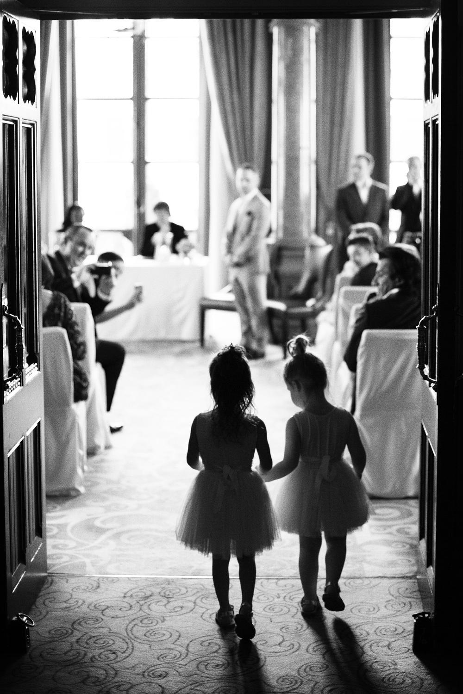 wedding_portfolio_209.jpg