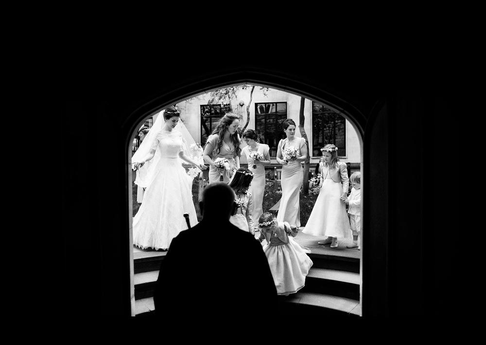 wedding_portfolio_220.jpg
