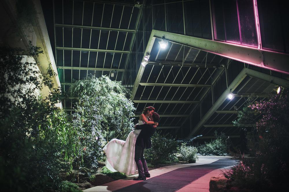 wedding_portfolio_227.jpg